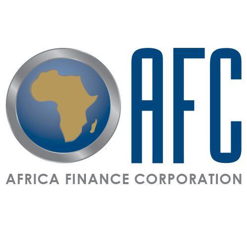 Photo de Le Fonds OPEP octroie un prêt de 50 millions de dollars à Africa Finance Corporation afin de soutenir les projets d'infrastructure africains post-COVID-19