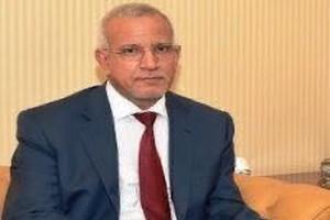 Photo de Le G5 après la disparition du président Idriss Deby Etno / Sidi Mohamed Hanene