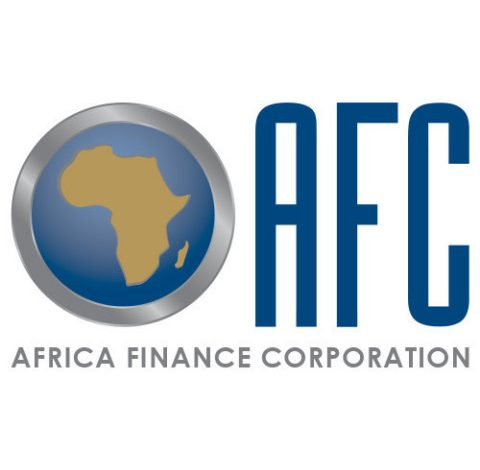 Photo de Africa Finance Corporation hires Blackstone's Zarou CEO, Sameh Shenouda, as CIO