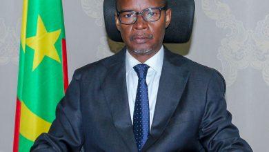 Photo de Premier ministère: Ce qui a été réalisé n'aurait pas été accompli sans la volonté ferme du Président de la République et sa confiance en le gouvernement