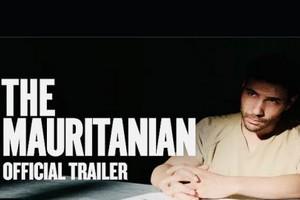 Photo de Le film « Mauritanian » nominé à deux catégories aux Golden Globes pour 2021