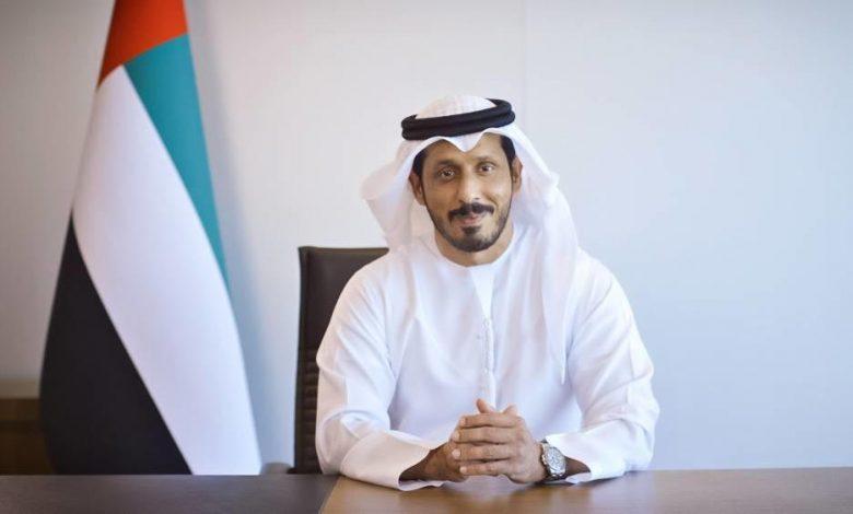 Photo de (EAU): Le Bureau exécutif adopte des outils techniques pour lutter contre le blanchiment d'argent et le financement du terrorisme