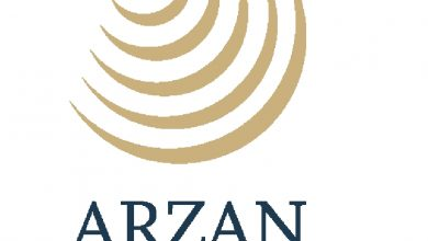 Photo de ARZAN WEALTH ADVISES ON ACQUISITION OF AN OFFICE & MEDIA CAMPUS IN THE NETHERLANDS