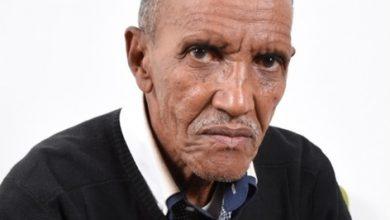 Photo de Mauritanie : ETUDE DE CAS. Quand un ministre démolit…. les fraudes.