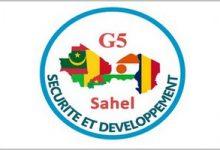 Photo de Déclaration du Secrétariat Exécutif du G5 SAHEL concernant le décès de son Président en exercice