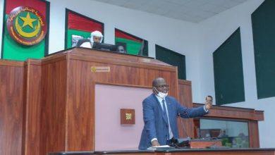 Photo de Le ministre de l'Enseignement supérieur : « Le taux d'accès des citoyens à Internet est passé de 20 % en 2012 à 70 % en 2021 »
