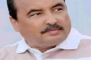 Photo de Mauritanie : Aziz et le parti de la fuite en avant, un retour perdant