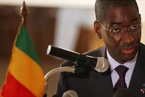 Photo de Mali : l'ONU, la CEDEAO, l'UA, la France, les Etats-Unis et d'autres condamnent la «tentative de coup de force»