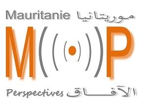 Photo de Communiqué de presse: Mauritanie perspective (MP) a un nouveau Président