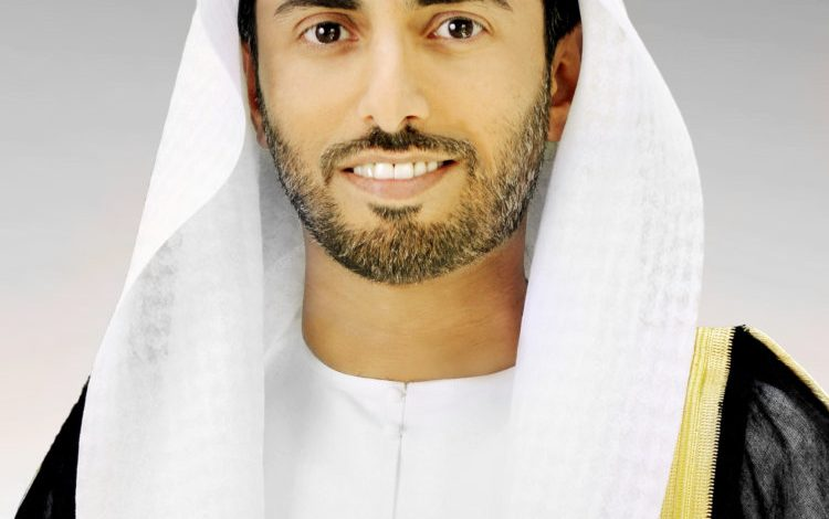Photo de UAE Maritime Week is set to return with an in-person event during EXPO 2020