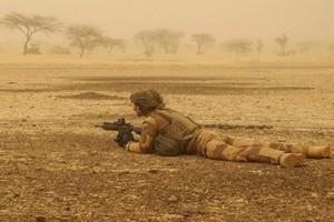 Photo de Afghanistan, Sahel : double défaite contre l'islamisme