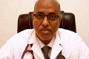 Photo de Les maladies cardiovasculaires: l'une des premières causes de mortalité en Mauritanie
