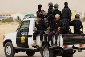 Photo de Urgent : Les Mauritaniens enlevés récemment se trouvent aux mains des autorités administratives de l'arrondissement de Fassala Néré
