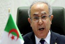 Photo de Israël membre observateur de l'UA : Algérie, Mauritanie, Egypte…7 pays mènent la fronde