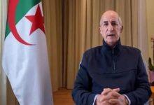 Photo de Main tendue du roi Mohammed VI : scepticisme à Alger
