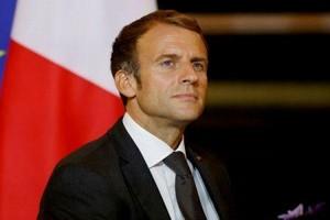 Photo de « Sans la France au Sahel, il n'y aurait plus de gouvernement au Mali », Emmanuel Macron