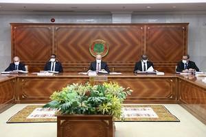 Photo de Loi de Finances 2022 : augmentation de 13% des budgets des départements sociaux