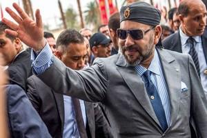 Photo de Maroc: le roi Mohammed VI nomme le nouveau gouvernement